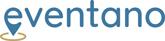 eventano - Deutschlands Suchportal für Eventlocations