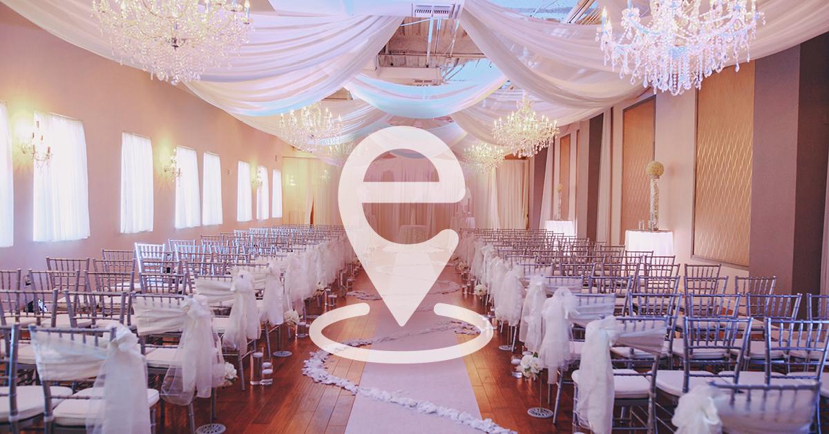 Top Hochzeitslocations Deutschlandweit Eventano