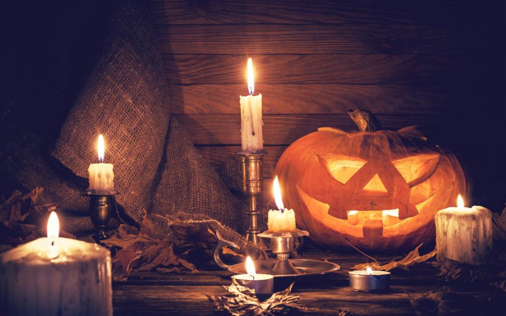 Tipps Fur Ihre Schaurig Schone Halloweenparty Eventano